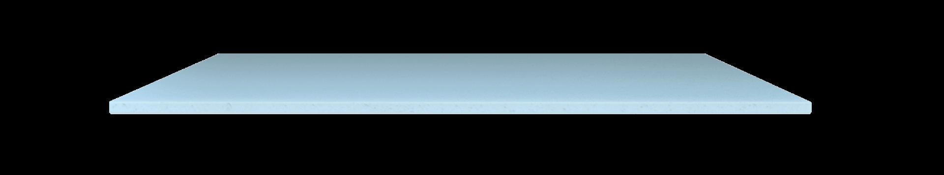 03.緩衝層