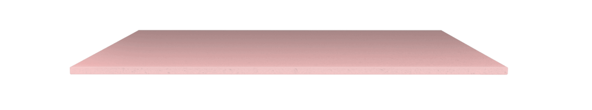 04.彈性層
