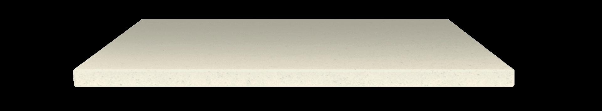 06.基底層