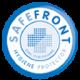 SAFEF RONT認證<